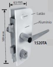 Cod. 1520TA